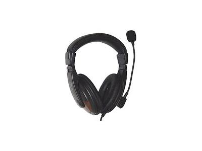 discount headphone dialog m-750hv badpack