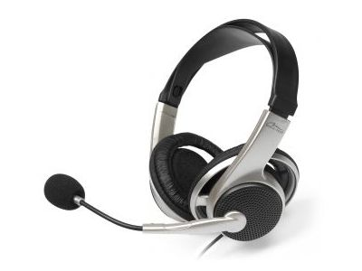 discount headphone media-tech mt3548 nebula+microphone badpack