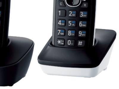 phone panasonic kx-tg1612ru1