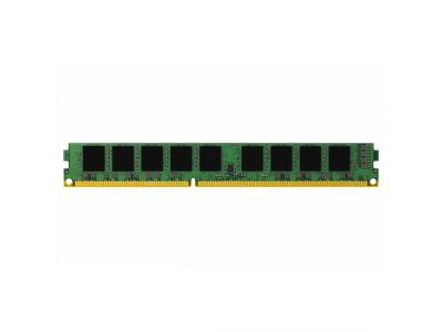 discount serverparts ram ddr3 8g 1333 kingston ktm-sx313llvs-8g used