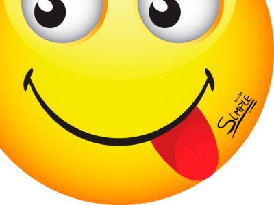 pad cbr s-9-smile