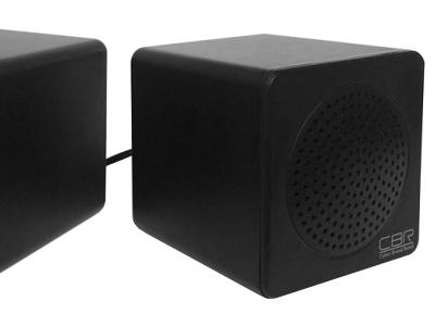 spk cbr cms-292 black