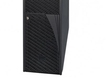 server intel p4308cp4mhgc