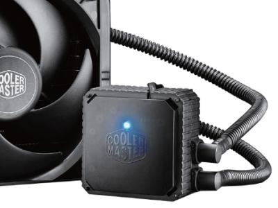 cooler coolermaster rl-s12v-24pk-r2