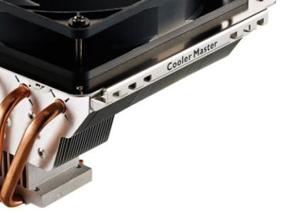 cooler coolermaster rr-g5v2-20pk-r1