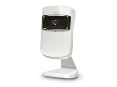 webcam ipcam tp-link nc200