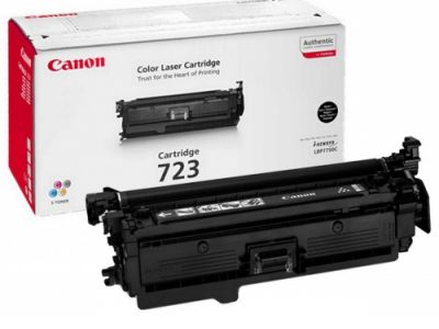 ink cart canon 737