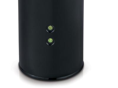 lan router d-link dir-636l