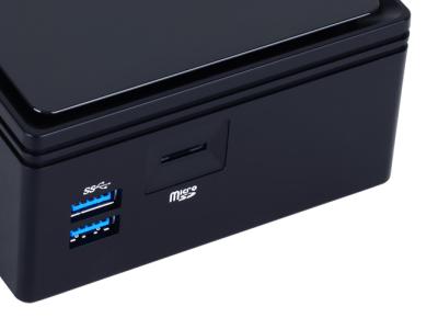 barebone gigabyte gb-bace-3150