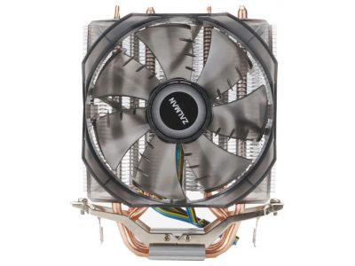 cooler zalman cnps8x optima
