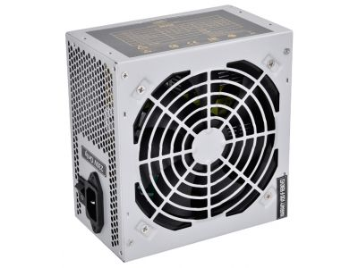 ps deepcool explorer de530 530w