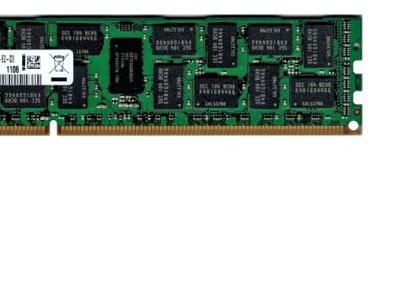 discount serverparts ram ddr3 4g 1333 samsung m393b5170gb0-ch9 used
