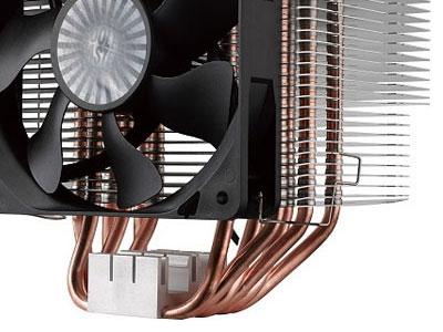 cooler coolermaster rr-h6v2-13pk-r1