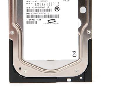 discount serverparts hdd fujitsu 146 max3147rc sas used