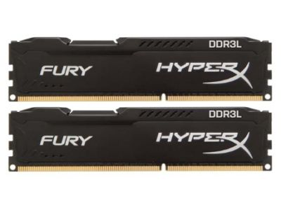 ram ddr3 8g 1866 kingston hx318lc11fbk2-8 kit2