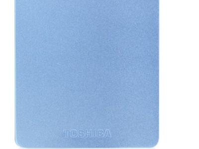 hddext toshiba 2000 hdth320el3ca blue
