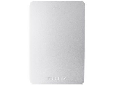hddext toshiba 2000 hdth320es3ca silver