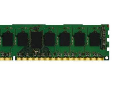 serverparts ram ddr3 4g 1600 crucial ct51272bb160b