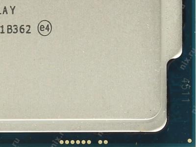 cpu s-1150 pentium-g3430 box
