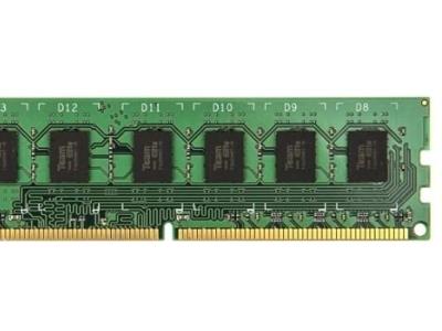 ram ddr3 8g 1600 geil gg38gb1600c11s