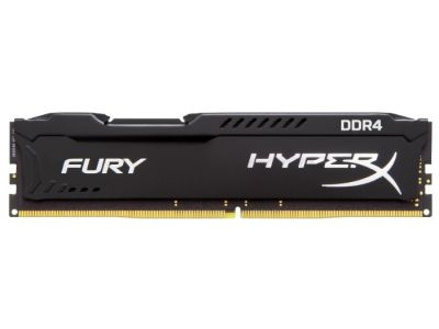 ram ddr4 4g 2666 kingston hx426c15fb-4
