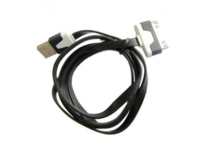cable apple 30pin dialog hc-a6110 1m