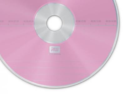 media dvd+rw mirex 4g7 4x envelop ul130022a4c