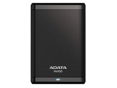 hddext a-data 1000 hv100 black
