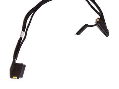 serverparts cable sas-lto hp 406594-001