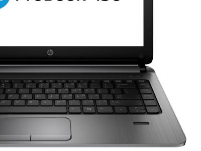 nb hp probook 430 g2 p4n86ea i5-6200u 4gb 500gb win7pro64