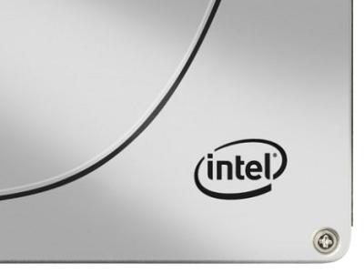 serverparts ssd intel 120 ssdsc2bb120g601