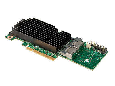 serverparts adapter intel rms25pb080