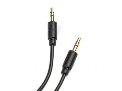 cable audio jack3-5 to jack3-5 dialog hc-a4730