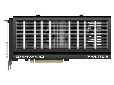 vga gainward pci-e gtx960-phantom 2048ddr5 128bit 2dvi+hdmi+dp box