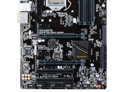 mb gigabyte ga-b150-hd3-ddr3