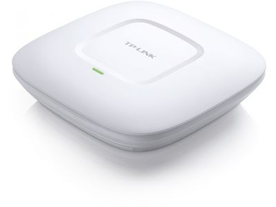 lan access-point tp-link eap120