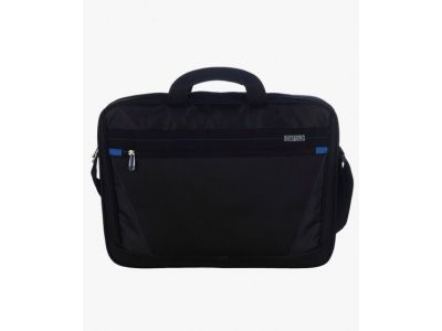 bag comp targus tbt259eu-70