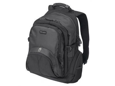 bag comp targus cn600-71