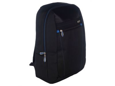 bag comp targus tbb571eu-70