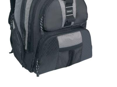 bag comp targus tsb212-70