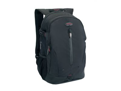 bag comp targus tsb852eu-70