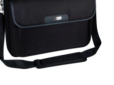 bag comp targus cn01-70