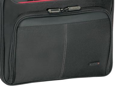 bag comp targus cn31-70
