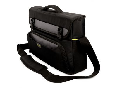 bag comp targus tcg270eu-70