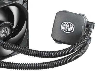 cooler coolermaster rl-n12x-24pk-r1