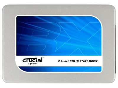 ssd crucial 240 ct240bx200ssd1