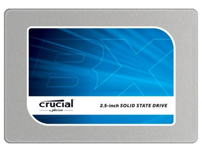 ssd crucial 500 ct500bx100ssd1