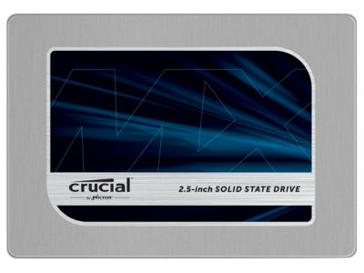 ssd crucial 500 ct500mx200ssd1