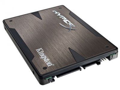 discount ssd kingston 120 sh103s3-120g used