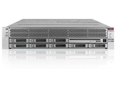 discount server sun sparc t3-1 32gb used